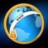 XFireTor 安全なウェブブラウザ
