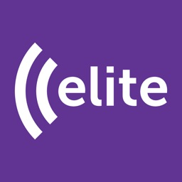 2019 Elite Hearing Summit
