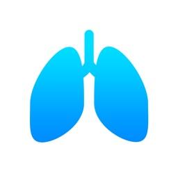 BreathingApp — Breath Trainer