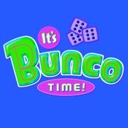 Bunco Double Classic