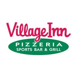 Village Inn Pizzeria