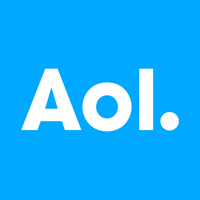 AOL: News Email Weather Video - AOL Inc. Cover Art