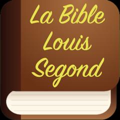 La Bible Traduction par Segond
