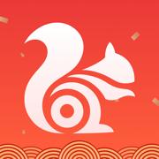 UC浏览器-新春小视频和头条抢先看