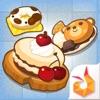 Pancake Milkshake™ Merger