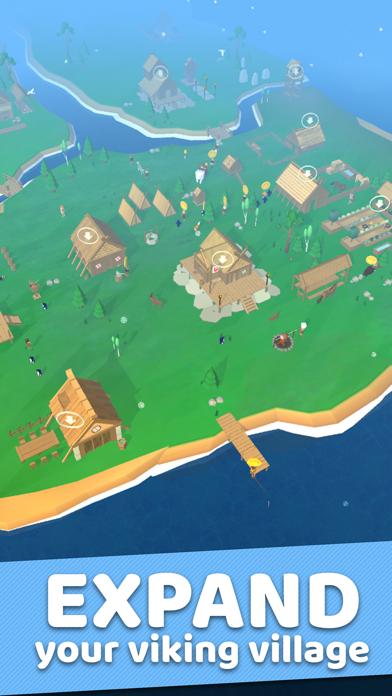Viking Bay free Gems hack