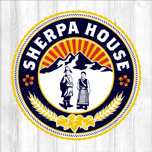 Sherpa House Restaurant