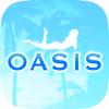 OASIS-オアシス-