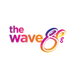 The Wave 80s