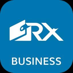 RxPay Merchant