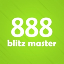 888 blitz