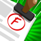 App Icon for Papers Grade Please! App in United States IOS App Store