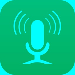Smart Recorder Transcriber AF Apple Watch App