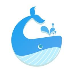 蓝鲸加速器-全球网络加速