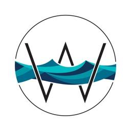 Waves Laundry