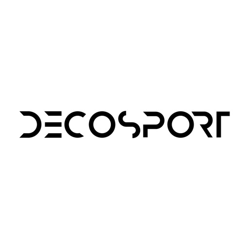 Decosport