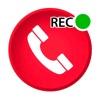 通話録音 Call Recorder