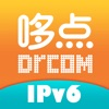 点击获取哆点IPv6助手