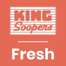 King Soopers Fresh