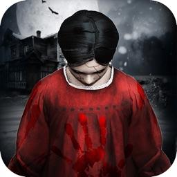 Endless Nightmare: Escape