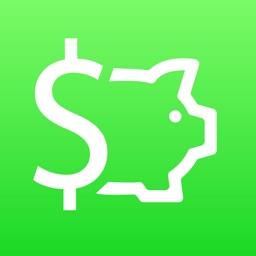 Easy Xpense | Money & Budget