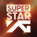 SuperStar YG Hack Online Generator