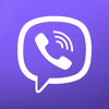 Viber Messenger & Video Chats