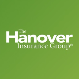 Hanover Snap Claims Inspection