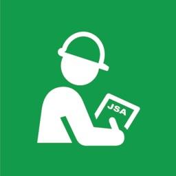 Safety JSA App
