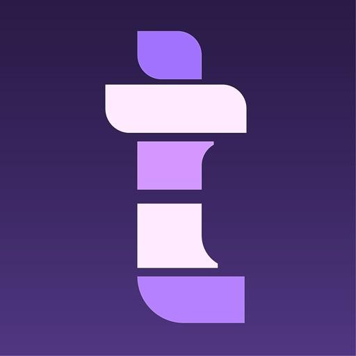 TimeLync icon