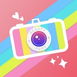 Beauty Plus: Trendy Camera