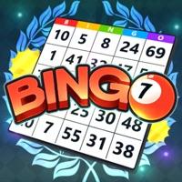Bingo Treasure! - BINGO GAMES Hack Online Generator  img