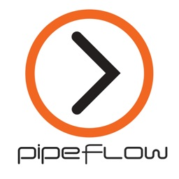 Pipe Flow Wizard - Calculator