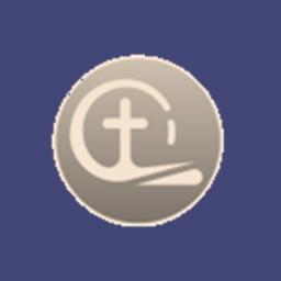 Pleasant Hill Baptist - Provo