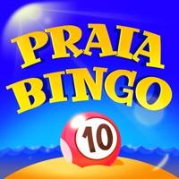 Praia Bingo  - Bingo Games Hack Chips Generator online