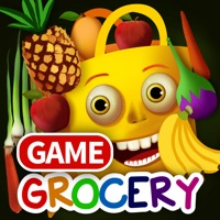 Codes for Grocery Game for 1st 2nd Grade Hack