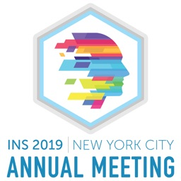INS 47th Annual Meeting
