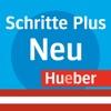 Schritte plus Neu Österreich