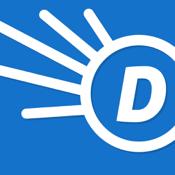Dictionarycom For Ipad app review