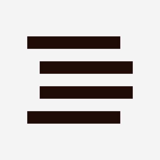 Dine(ダイン):出会いの最短距離をつくるマッチングアプリ