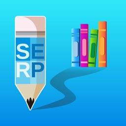 SERP - SalesianaBooks ERP