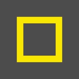 ColorCatch - Identify & Match