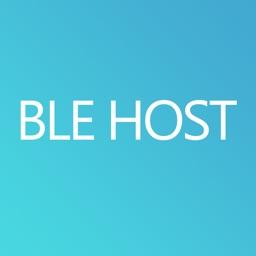 BLE HOST