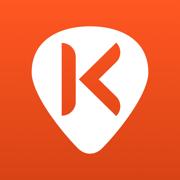KLOOK客路旅行 - 自由行全球玩乐必备神器