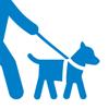 Tractive Dog Walk