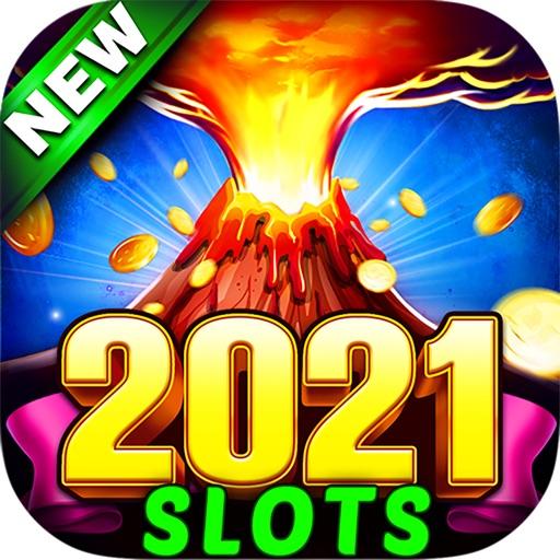 Lotsa Slots: Casino SLOTS