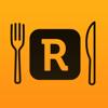 Retty-グルメの実名口コミアプリ お店検索・ネット予約