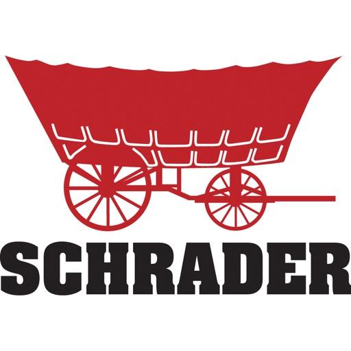 Schrader Live