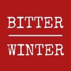 Bitter Winter icon