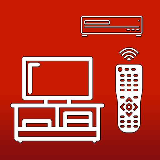 Control Code For Claro TV | Apps | 148Apps